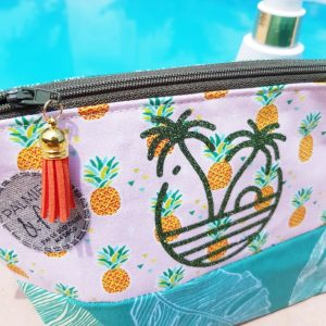 detail-trousse-ananas