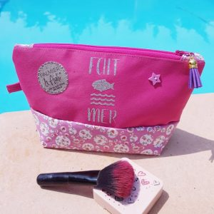 trousse-maquillage-coton-creatrice-rose