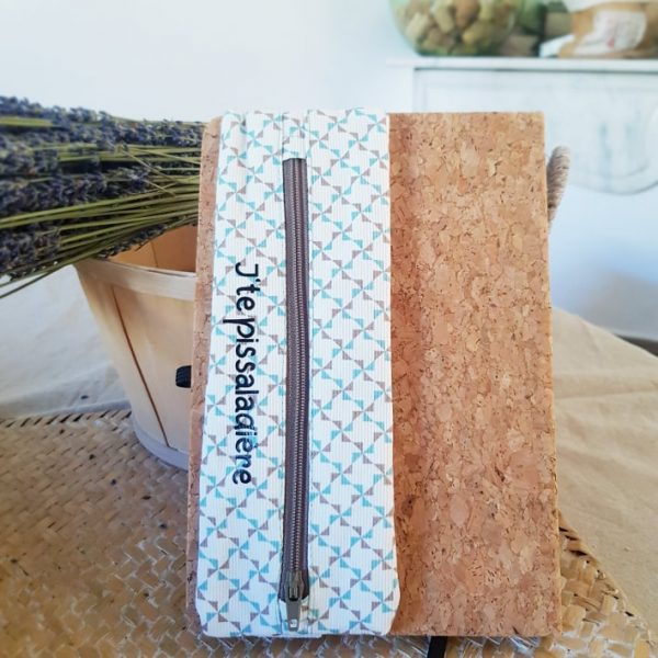 trousse-pissaladiere-bullet-journal
