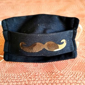 masque-jean-moustache