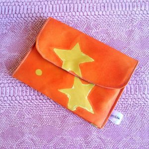 pochette-orange-masque